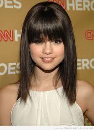 medium short hairstyles for women women medium haircut