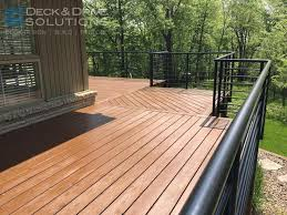 108 best decks images on pinterest stains outdoor living and