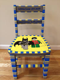 Painted Chairs Images Best 25 Painted Childs Chair Ideas On Pinterest Painted Kids