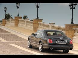bentley brooklands bentley brooklands picture 45137 bentley photo gallery
