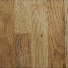 lifestyle kensington summer oak 3 laminate flooring 7 mm