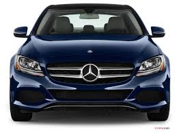 mercedes c class price mercedes c class prices reviews and pictures u s