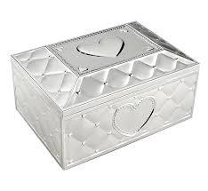 amazon com lenox childhood memories ballerina jewelry box home