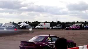 Nissan Gtr Drift - nissan gtr drifting at japfest 2 2015 hd 1080p 60fps video