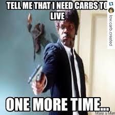 Gym Time Meme - lol keto lchf lchf pinterest keto low carb and humor