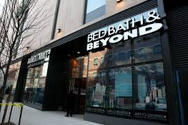 bed bath and beyond credit card application online bed bath