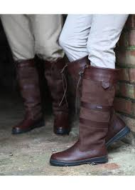 s dubarry boots uk dubarry free uk delivery from award winning a hume