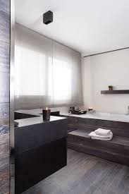 Grey Interior Design 236 Best Grey Rooms Images On Pinterest Home Room And Wall Colors
