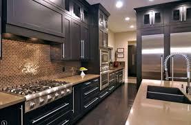 kitchen design trends dining top kitchen design trends for wonderful dining room