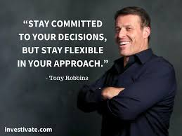 72 powerful tony robbins quotes his biography net worth and books