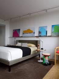 Bedroom Track Lighting Ideas Bedroom Track Lighting Ideas Home Design Track Lighting Ideas For