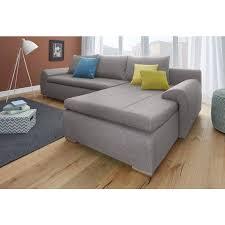 canapé d angle méridienne canapé d angle convertible tissu avec coffre méridienne réversible