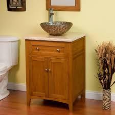 home bathroom 24