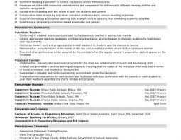 resume sles for college students application sle college instructor resume exles templates prep cook of resumes