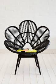 home decor stores australia 34 best chair addict images on pinterest armchairs occasional