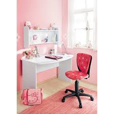 bureau haba bureau enfant haba prix