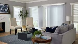 drapery ideas for sliding glass doors window coverings for sliding glass doors blinds charm door shades