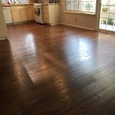 golden oaks hardwood flooring 34 photos 35 reviews flooring