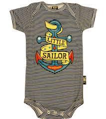 unique rockabilly baby clothes rock onesies