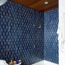 blue tile bathroom ideas 10 bathrooms with showstopping tile plus where to find it
