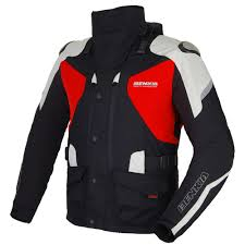 jacket moto popular motorbike winter jacket buy cheap motorbike winter jacket