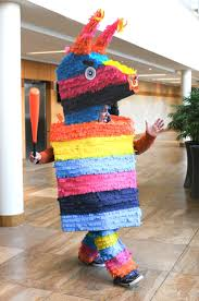 22 best funny pinatas images on pinterest costumes animal