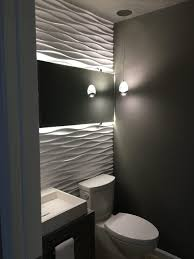 Backlit Bathroom Vanity Mirrors Bathrooms Design Mirrors With Lights Around Them Backlit