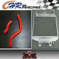 popular engine kit buy cheap engine kit lots from china engine kit