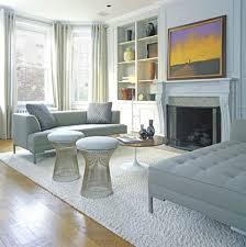 victorian modern furniture 26 best modern victorian images on pinterest modern victorian