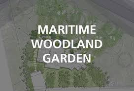Urban Garden Portland Maine - projects
