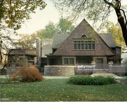 David Wright House by 150 Years Since Birth Of Frank Lloyd Wright Photos And Images