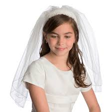 1st communion veils communion veils communion veils veils for communion