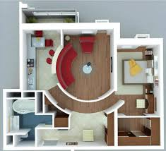 bedroom plan small apartments with bedroom plans designs home dedicated