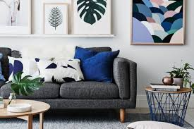 Pictures Of Furniture Feather Is A New Rental Company For Millennials Who Like Fancy