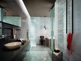bathroom modern design bathroom color stylish modern bathroom design designs photos