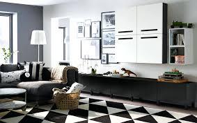 Ikea Furniture Living Room Ikea Lounge Room Cursosfpo Info