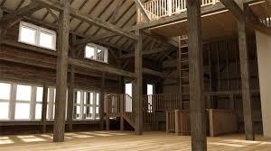 a frame building plans timber frame plans timber frame home plans timber frame home