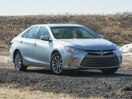 toyota big cars 2016 toyota camry price photos reviews u0026 features