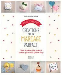 prã parer mariage 6 excellents livres pour préparer mariage mon mariage pas