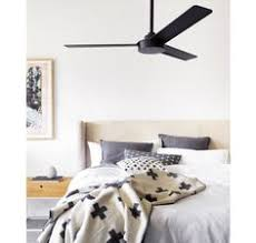 Master Bedroom Ceiling Fans by New Ceiling Fan In The Master Bedroom Modern Ceiling Ceiling