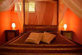 chambre chaude décoration chambre chaude recherche déco chambre