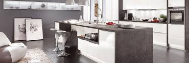 german kitchens designer german kitchen in london uk illya