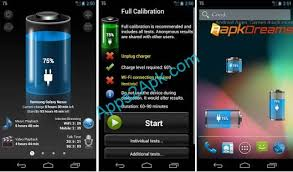 battery calibration apk battery hd pro v1 46 apk downloader of android apps and