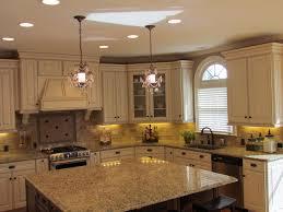 Kitchen Design Software Lowes by Kitchen Design Software Fresh Lowes Kitchen Design Fresh Home