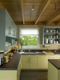 how to paint formica kitchen cabinets painted kitchen cabinets images of painted kitchen cabinets open