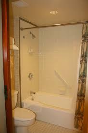 Grand Californian Suites Floor Plan Disney U0027s Grand Californian Hotel U0026 Spa Review U2013 It U0027s A Lovely Life