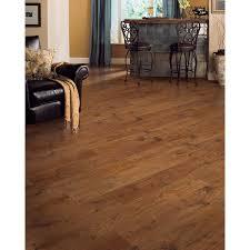 Elf Laminate Flooring Sample Inspired Elegance By Mohawk Biscotti Oak Laminate