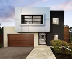 best new home designs 45 best plantation homes images on plantation homes