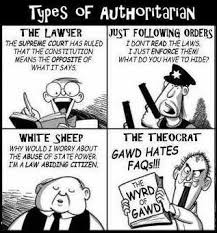 Blind Obedience To Authority 67 Best Authority Images On Pinterest Freedom Philosophy And
