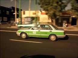 nissan tsuru taxi imcdb org 1992 nissan tsuru gsx b13 in mexico city 2000